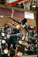 Gallery: Boys Basketball Edmonds-Woodway @ Mountlake Terrace